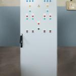 Шкаф вводно-распределительного устройства (ВРУ)
